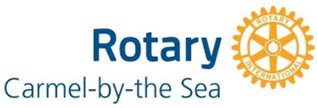 Rotary Carmel by the Sea